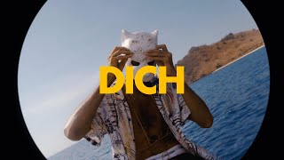 CRO - Dich [Official Video]