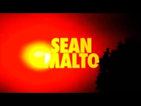 preview image for Sean Malto, And Now | TransWorld SKATEboarding