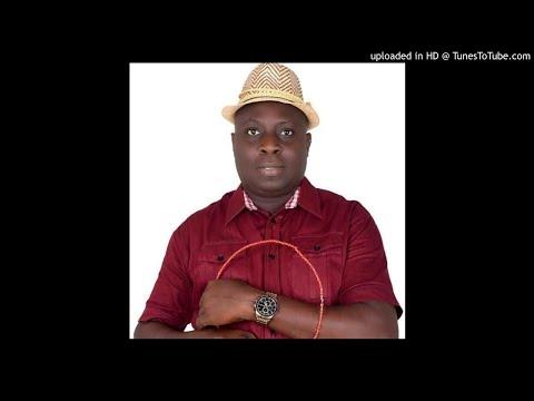 Evang. Steven Okoro Ogbula - Udju r-oghene