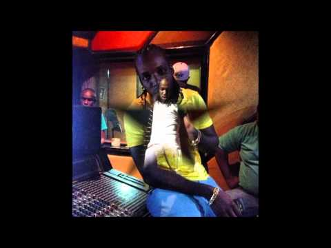 Download Mavado - Touch Down [Clean] - Oct 2012 Mp4 HD Video and MP3