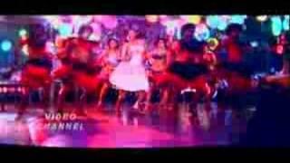 Saat Samundar - Vishwatma (1992) - YouTube