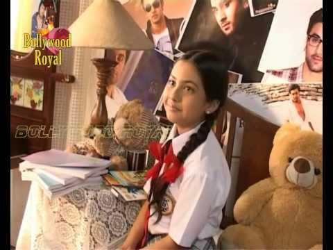 Promo shoot of Zee TV's new serial 'Khilte Hain Zindagi Aankh Michole' 1