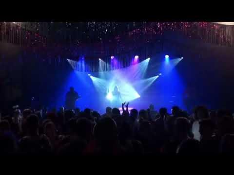 Tamara Stolzenberg & Band video preview