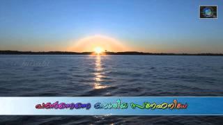 Malayalam Christian Devotional Song ~ Daivamenne Nadathiya Vidhangal
