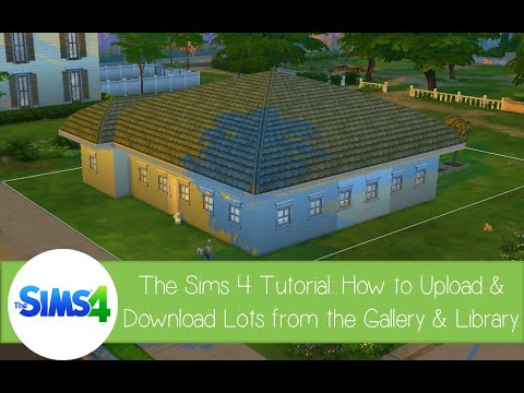 Building Tips and Tutorials Ruthless KK Build Guide Link too