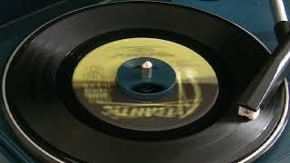 Joe Tex-Skinny Legs And All