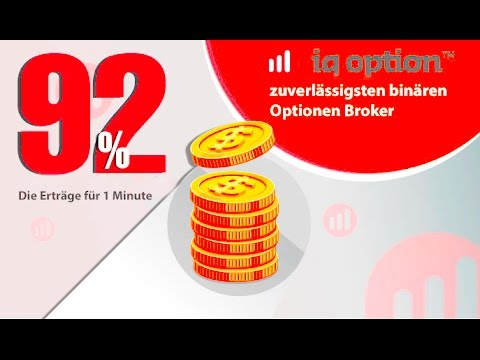 Binary options apk