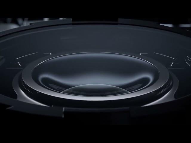 Xiaomi готовится выпустить на рынок смартфон с универсальной жидкой линзой