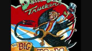 Drive-By Truckers- Birthday Boy