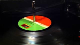 AC/DC - Gimmie A Bullet