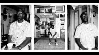 Freddie Gibbs & Dom Kennedy - There They Go