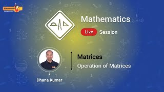 Video lectures available online on IIT-JEE mathematics preparation