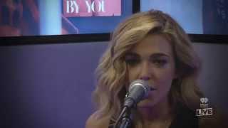 Rachel Platten - Stand By You (iHeartRadio)
