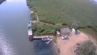 Рыбалка на днестре маяки старый порт о рыбалке