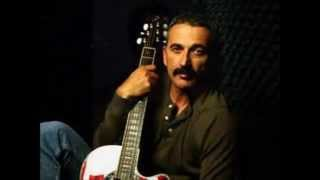 If Only Your Eyes Could Lie -  Aaron Tippin