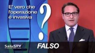 Falloplastica