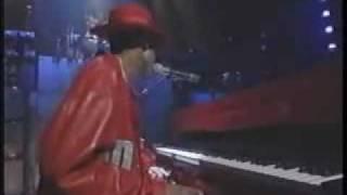 DeVante Swing Piano