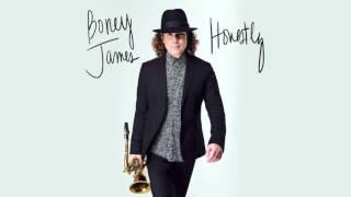 "Video thumbnail of ""Boney James - Tick Tock (Official Audio)"""