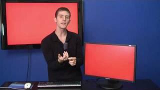 What is a dead pixel? (NCIX Tech Tips #55)