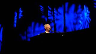 """Joe Jackson Live """"Eleanor Rigby"""" + """"Be My Number Two"""" Eindhoven 3-10-2010"""