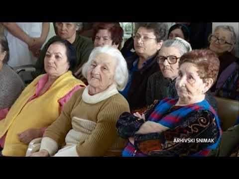 Sve češća pojava zanemarivanja i zlostavljanja starih osoba