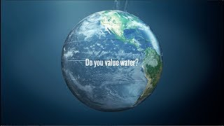 Water's Promise