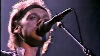 Private investigations — Dire Straits 1986 Sydney LIVE pro-shot [SPECTACULAR VERSION!]
