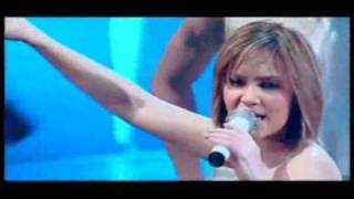 TATA YOUNG - I BELIEVE [ HQ ] [ LIVE @ DHOOM DHOOM TOUR CONCERT IN BANGKOK ]