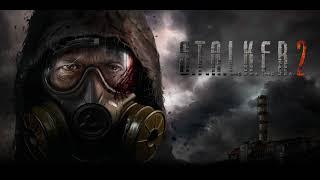 Первый официальный Саундтрек и Арт игры S.T.A.L.K.E.R. 2!