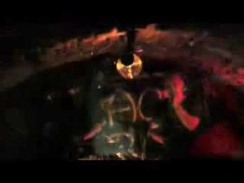 Black Rose - Black Rose - Heaven (Live Stereo)