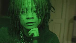 Trippie Redd ft. Russ - The Way (Visualizer)