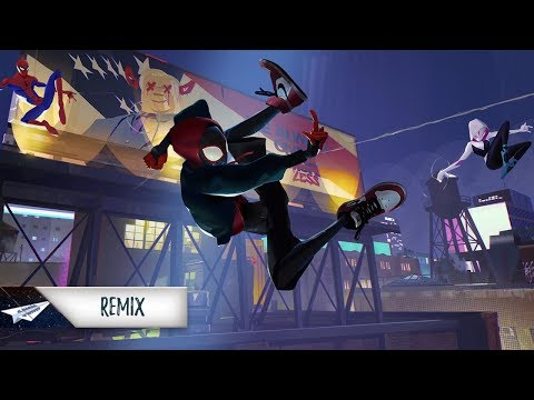 Post Malone, Swae Lee - Sunflower (Dusty Remix) (Spider-Man: Into The Spider-Verse) Mp3