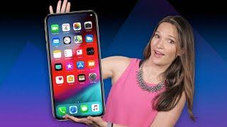 IPhone De 2020: Vienen GRANDES Cambios