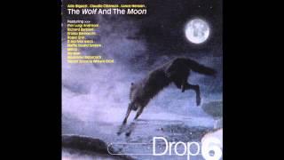 Hector Zazou & William Orbit - The Abandoned Piano (War Version)
