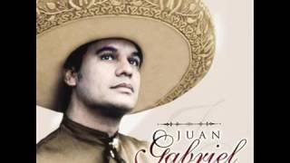 Hasta Que Te Conoci   Juan Gabriel