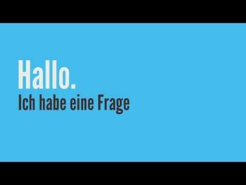 Videos from ich.raum GmbH