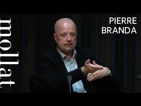 Pierre Branda -  La saga des Bonaparte : du XVIIIe siècle à nos jours