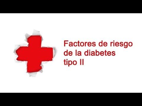 Qué etapa diabética proteinúrica nefropatía