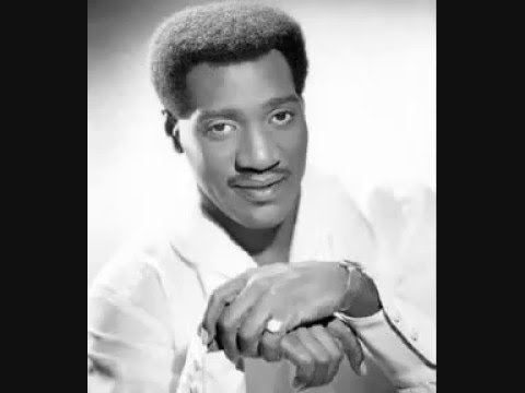 Try A Little Tenderness (1966) (Song) by Otis Redding