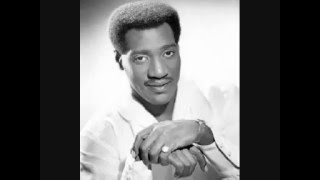 <b>Otis Redding</b>  Try A Little Tenderness