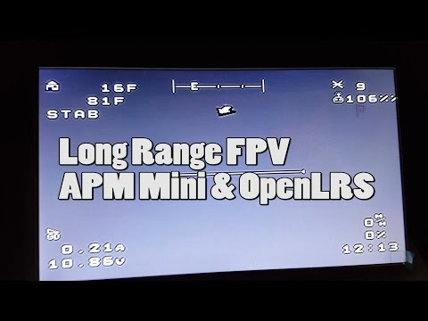 long-range-fpv-apm-mini--openlrs