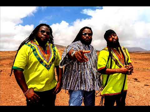 Better Run Riddim Mix (Full Request) Feat. Ky-Mani Marley Richie Spice Morgan Heritage