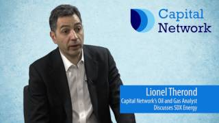 capital-network-s-lionel-therond-on-sdx-energy-27-04-2017