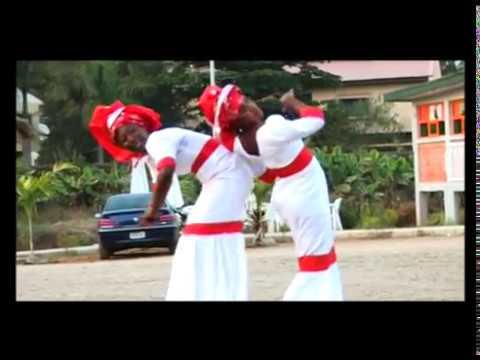 Sadiq Zazzabi -  Uban Maza ( Wakar Alhaji Abbao Usmanu Cameroon)