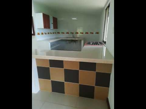Apartamentos, Alquiler, La Buitrera - $1.000.000