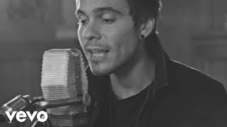 Matthew Koma - Kisses Back (Acoustic)