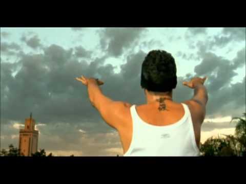 Eros Ramazzotti - Un segundo de paz - HD Video