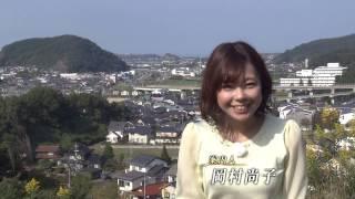 「建築板金の魅力」鳥取県板金工業組合