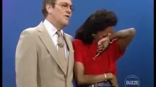 Body Language - Illegal Clue