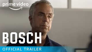 Trailer VO - Saison 5
